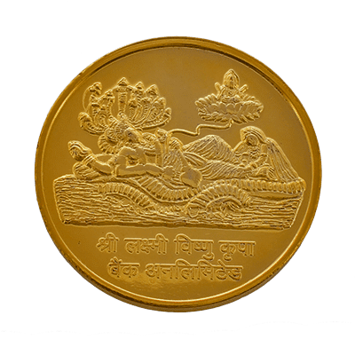 archeage divine blessing coin